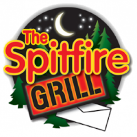 Auditions The Spitfire Grill Music and Book by James Valcq Directed by Brian Westerley