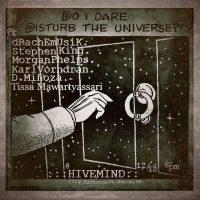 Do I Dare Disturb The Universe?