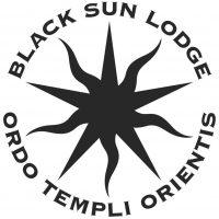 Meet & Greet w/ Black Sun Lodge