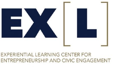 EX[L]  (Experiential Learning Center for Entrepren...