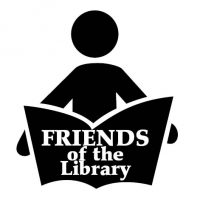 Friends of Norton Library Annual Meeting & Historical Talk