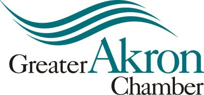 CALL FOR NOMINATIONS: Greater Akron Chamber Arts & Culture Award