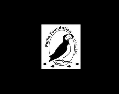 GRANT: Puffin Foundation Issues RFP for Social Justice Arts Projects
