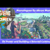 Big Love Women Monologues