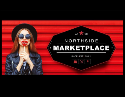 Northside Marketplace Grand Opening