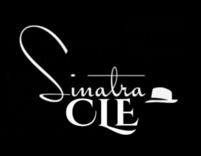 Sinatra CLE at Taverne of Richfield
