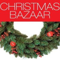 Peninsula Community Christmas Bazaar