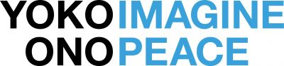 Yoko Ono Imagine Peace