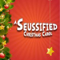 A Suessified Christmas Carol