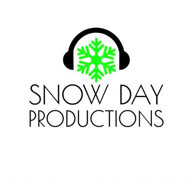 Snow Day Productions