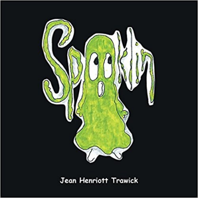 Akron author Jean Henriott Trawick Book Signing at Crafty Mart