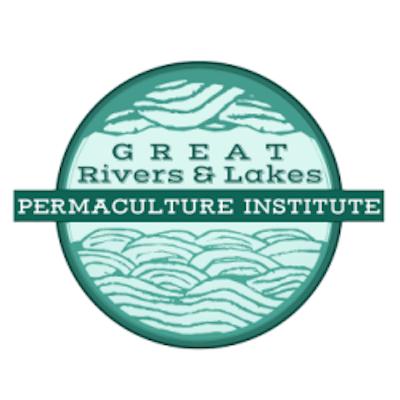GRLPI Permaculture Convergence NEOhio 2018