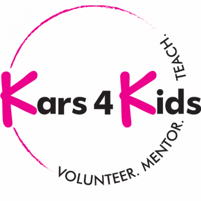 Kars4Kids Small Grant Program