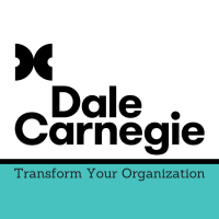Dale Carnegie Free Preview - Akron