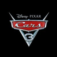 Winter Break Family Film Matinees: Cars 3