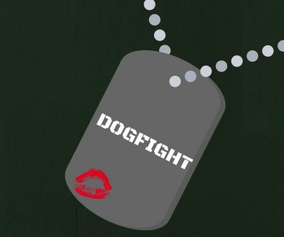 "Western Reserve Playhouse Auditions for ""Dogfight"""