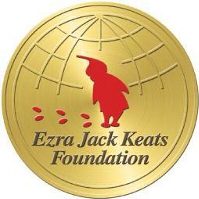 Ezra Jack Keats Foundation Accepting Mini-Grant Applications
