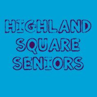 Highland Square Seniors