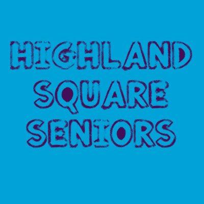 Highland Square Seniors