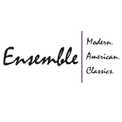 Ensemble Accepting Submissions for 2018 Colombi Ne...