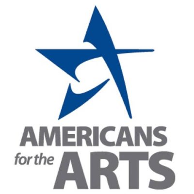 REGISTER: The National Arts Action Summit