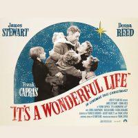 Movies@Main: It's a Wonderful Life