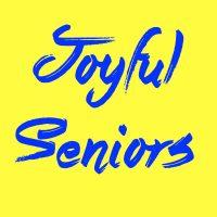 Joyful Seniors