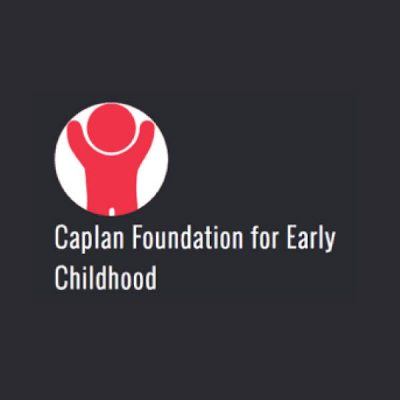 Caplan Foundation for Early Childhood Invites Letters of Intent