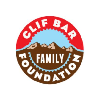 Clif Bar Family Foundation Accepting Applications for Small Grants Program (Multiple Deadlines)