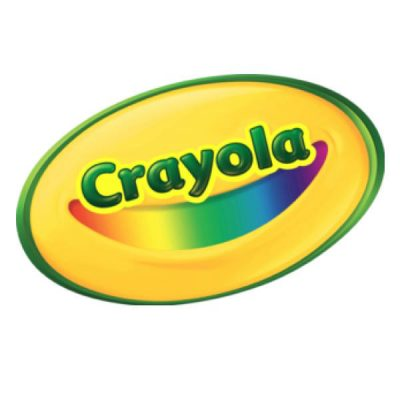 Crayola Invites Proposals From Elementary Schools for 2018 Creative Leadership Grants