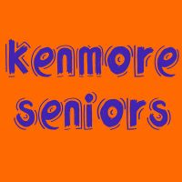Kenmore Seniors