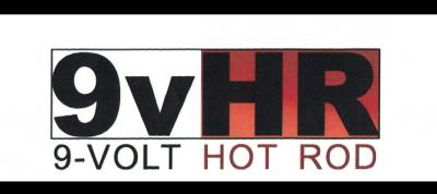 9Volt Acoustic at Otani's