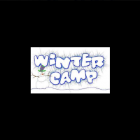 Adventure Princess WINTER CAMP 2018