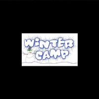 Adventure Princess WINTER CAMP 2018