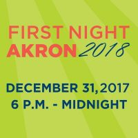 Volunteers Needed for First Night 2018