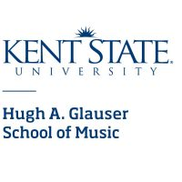 Kent State University Orchestra: Concerto Competition Winners