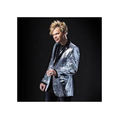 Brian Culbertson - Colors of Love Tour Sponsored by The City of Akron