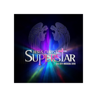 All - City Musical - Jesus Christ Superstar