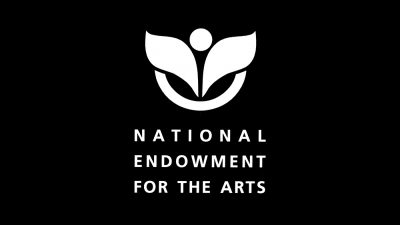 National Endowment for the Arts Accepting Applications for Challenge America Fast-Track Grants