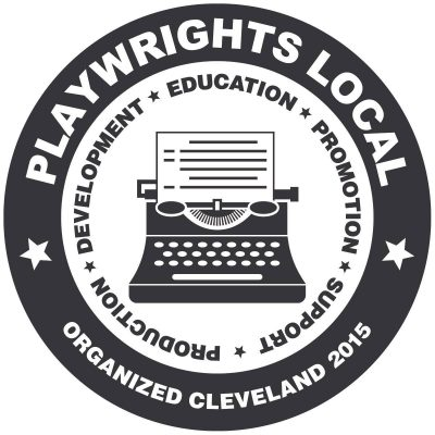 2018 Open Submissions of New Plays