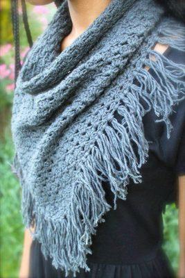 Learn to Crochet - Beginner Course