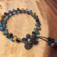 Brews & Bracelets!
