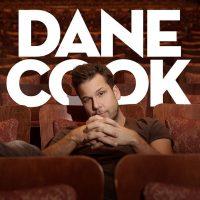 Dane Cook