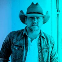 Jason Aldean: High Noon Neon Tour
