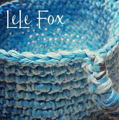 LeLe Fox Designs