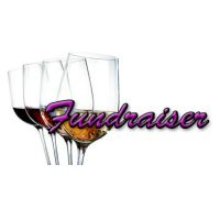Fundraiser Night at Stow Players