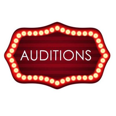 AUDITIONS for Bent at Beck Center for the Arts (PAID)