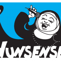 The Hudson Players present... Nunsense