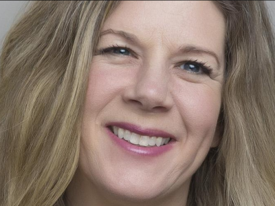 An Evening with Dar Williams