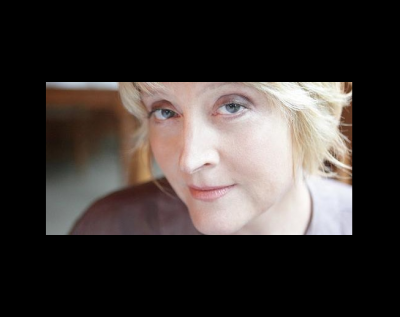 An evening with Kim Richey
